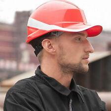 Deltaplus venitex Construction Ratchet Hard Hat Safety Helmet Diamond V 4 Colors