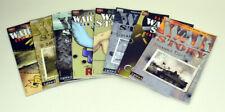 Zur Auswahl: Vertigo DC Comics Ennis, Higgins, Lloyd, Gibbons etc Speed