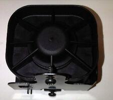 SAAB 9-3 93 Anti-Theft Alarm Siren with Bracket 2003 - 2005 12791056 4D, 5D & CV