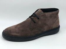 Scarpe da uomo Frau marrone   Acquisti Online su eBay
