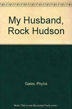 My Husband My Rock 9781453531549 By Gina Gallianno Book Ebay