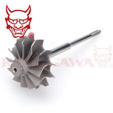 Turbo Turbine Wheel MITSUBISHI TD04H VOLVO 740 940 960 TD04H-13C 49189-01000