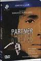 Dvd Video **PARTNER** di Bernardo Bertolucci Nuovo Sigillato Slipcase 1968
