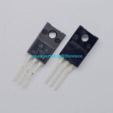5pcs/10pcs AP2761I-A TO-220F Transistor APEC Original