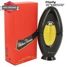 PALOMA PICASSO Perfume EDP EDT Spray for WOMEN 3.4 1.7 1 oz 100 50 30 ML