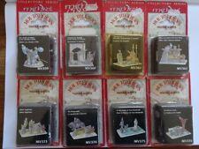 Mithril MV359, MV360, MV361, MV362, MV373, MV374, MV375, MV376