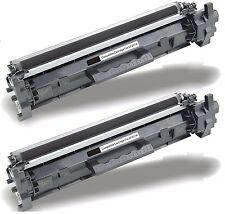 Compatible Laser TONER Cartridge HP CF217A 17A Laserjet Pro M102W M130FN M130FW