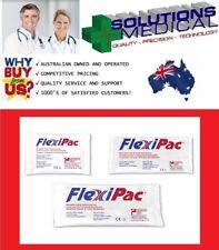 FLEXIPAC REUSABLE HOT & COLD COMPRESS CHATTANOOGA