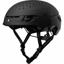Sweet Protection Ascender Helmet