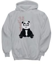 Panda Cute - Hoodie