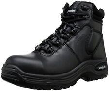 Reebok Work TRAINEX RB6750-M Mens Trainex RB6750 Shoe- Choose SZ/Color.