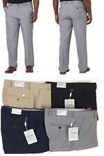 Greg Norman Men's ML75 Microflex Ultimate Travel Pants