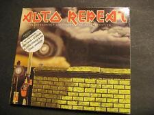"AUTO Repeat ""the Unbearable Lightness of autorepeating"" - CD-Digi Pack"