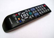 ORIGINALE Samsung Telecomando Remote Control bn59-00865a per 2033hd, tm940 NUOVO