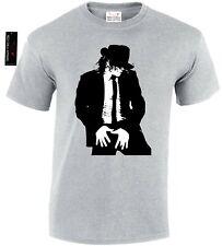 Michael Jackson Inspired T-Shirt