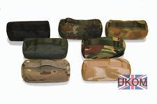 New UKOM Sniper Bean Bag - Shooters Bag / Rest ( 100% UK Made