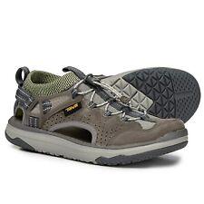 New Women`s Teva Terra-Float Travel Lace Shoes Sport Sandals 1018735