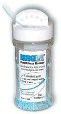 The BRIDGEAID Dental Floss Threaders