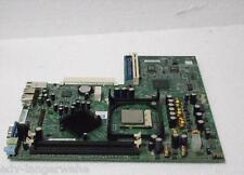 HP d530 USDT Board & CPU p4 2,6ghz/332935-001/301682-002/301683-000