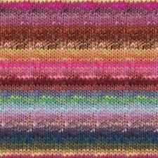 33,50€//100g Niji 20g Ito  Beilaufgarn für alle ITO-Qualitäten versch Farben