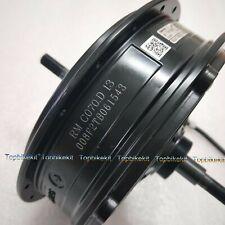 Bafang hub motor/ bafang 8fun 48V500W BPM rear motor Powerful motor for DIYEBIKE