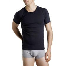 Bonds Raglan T-Shirt MB3937 Black