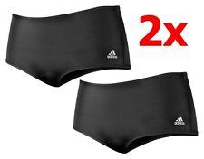 2x Adidas Damen Sport Unterhose Adidas Unterwäsche Adidas Adishe Tenella Panty