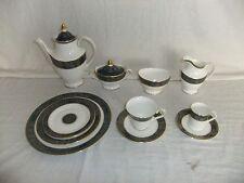 C4 Porcelain Royal Doulton Carlyle 1B6F