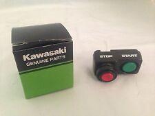 Kawasaki Jetski Jet Sci 440 550 550sx 750SX 750 SX 800 Cordoncino Switch Upgrade