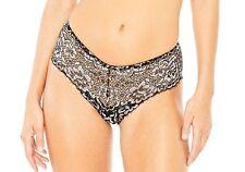 Cosabella PRET-A-PORTER Hotpant Panty - PRETA0721