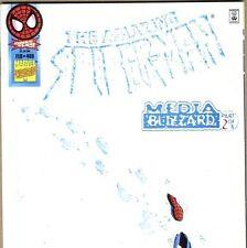 Amazing Spider-Man Vol 1 #408 Feb 96 VF/NM