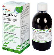 Aptus® APTO-FLEX syrup - Joints & Mobility