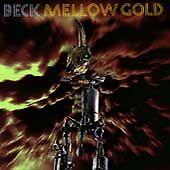 Beck - Mellow Gold (PA) 24HR POST!!