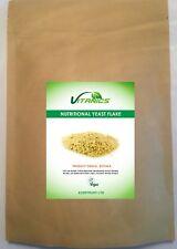 Premium Nutritional Yeast Flake