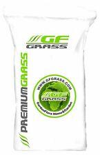 Rasensamen GF Premium Grass Grassamen Rasen Rasensaat Saatgut Rasensaatgut Gras