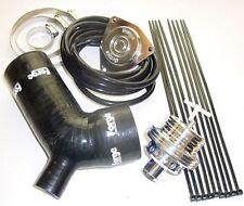 FMFK 050-forge motorsport dump valve & kit de montage-volvo 850 T5