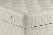 Single Mattress - 3ft Winston Quality Pocket Sprung