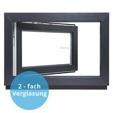 fenster aus kunststoff g nstig kaufen ebay. Black Bedroom Furniture Sets. Home Design Ideas