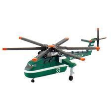Figurine DISNEY Planes 2 Windlifter 9 cm hélicoptère 129142