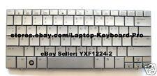 HP Mini 2140 2133 mini-note Keyboard - US English
