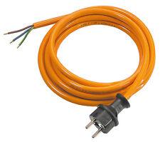 as Schwabe PUR Baustellen Anschlussleitung Maschinen Leitung H07BQ-F 3G1,5
