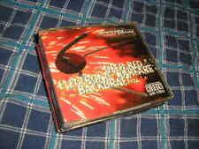 CD Gothic Apoptygma Berzerk Deep Red MCD TATRA