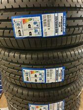 NEW TOYO PROXES SPORT 225/55 R19 99V A1 Car SUV Tyres PREMIUM 225 55 19 C+CX5