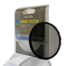 NEW HOYA HMC Neutral Density Filter ND4 ND8 55mm 67mm 72mm