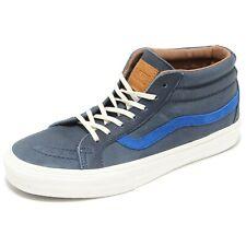 1320L sneakers uomo VANS senza scatola scarpe shoes men