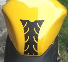 Sticker PROTECTION de RESERVOIR Suzuki Yamaha Kawasaki Honda GSR  750 HORNET...