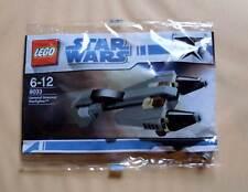 Lego Star Wars 8033 General Grievous Starfighter - Mini Set Neu OVP