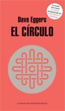 El Circulo / The Circle (Paperback or Softback)