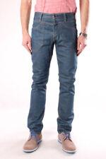 Nouveau Jeans Hommes REPLAY vu1601 v109 b04 WE ARE REPLAY, pantalon, Trousers, Denim