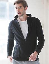 Mens Microfleece Jacket | SF Men